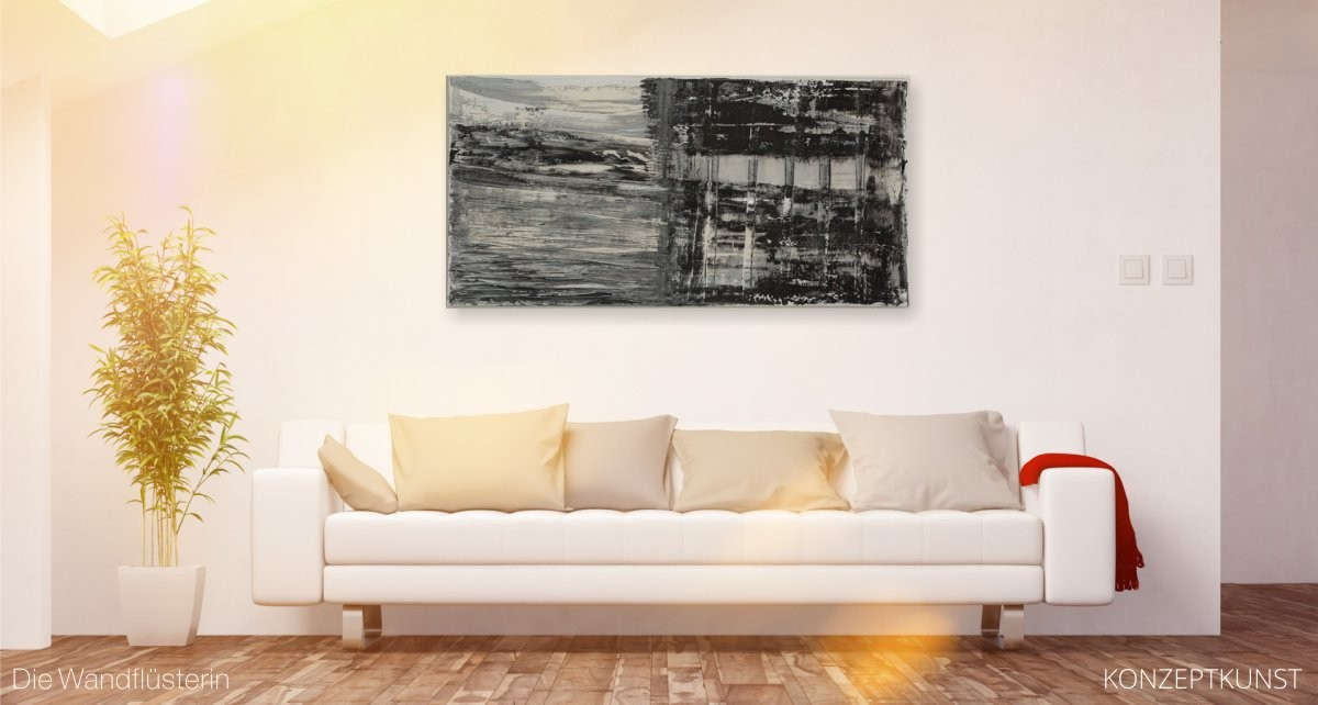 _bild-2-sofa