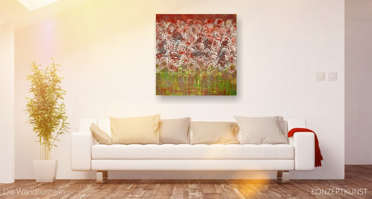 _bild-4-sofa